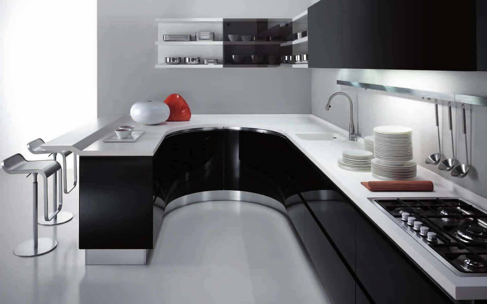 Home Spaces Intelligent Solutions Modular Kitchens In Hyderabad Wardrobe Furniture India Commercial Interior Solutions